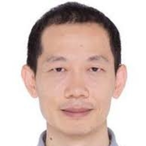 Juntao Song (Secretary General of Alibaba Globalization Office)